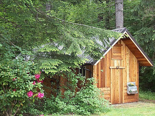 Mt Rainier National Park Lodging Romantic Rainier Cabin At Mt Rainier Ashford Wa Usa Rainier National Park Cabin National Parks