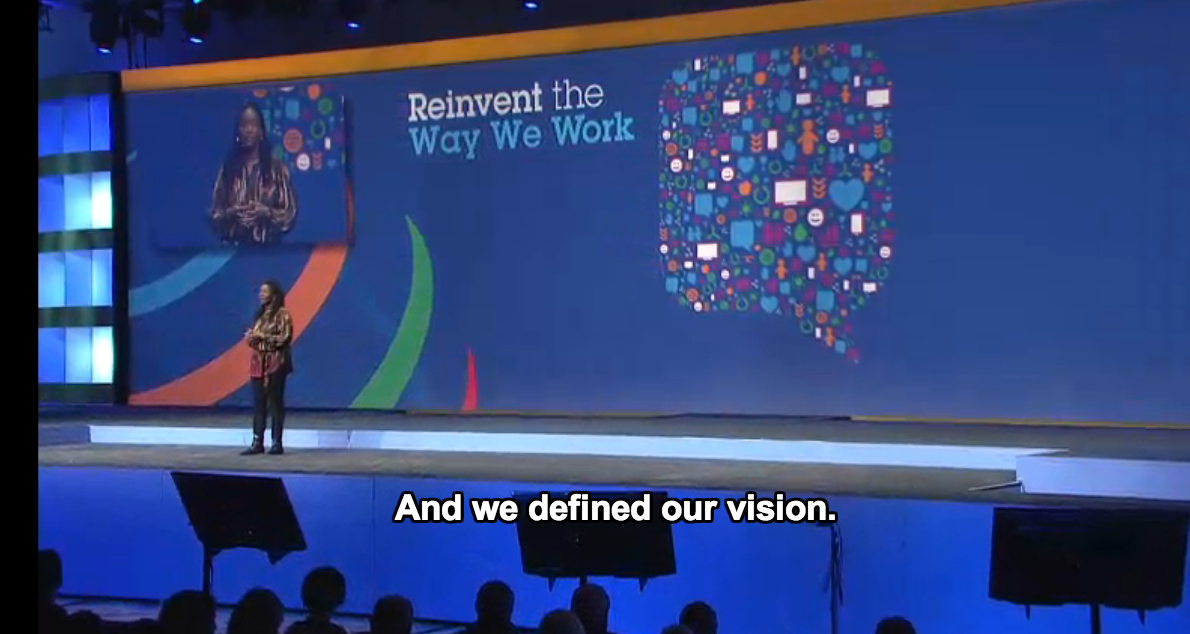 IBM Connect 2014 is LIVE! » Watch the Livestream from the IBM Connect 2014 here  Watch live  ...