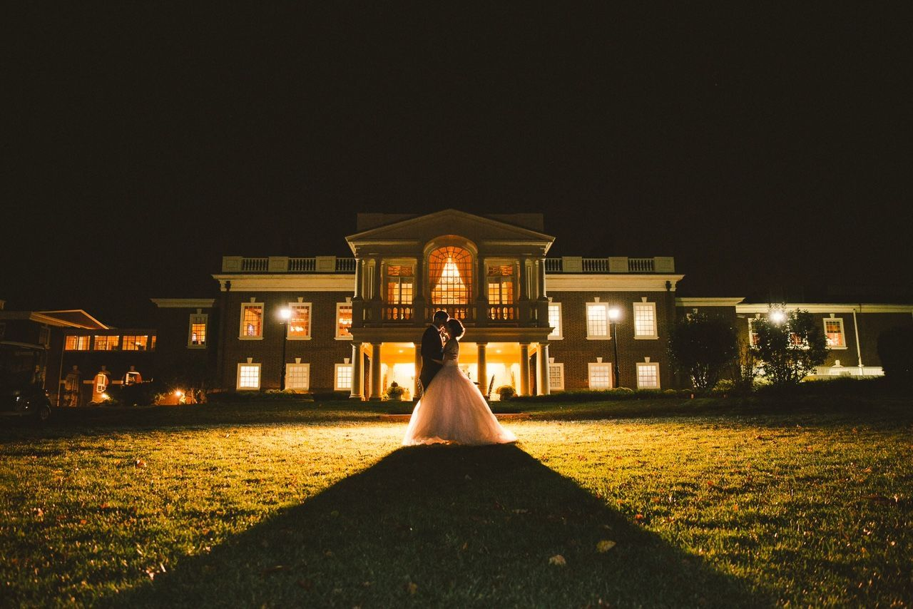 The Philadelphia Cricket Club Cricket Club Wedding Photo Gallery Perfect Wedding Venue