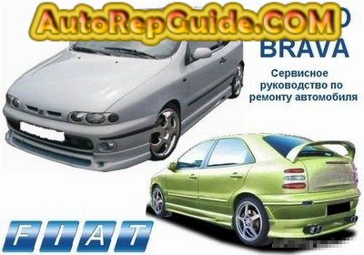 download free fiat bravo brava workshop manual image by rh pinterest com service manual fiat bravo 1998 service manual fiat brava