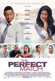 تحميل و مشاهدة فلم The Perfect Match اون لاين مترجم مشاهدة افلام Full Movies Online Free Free Movies Online Full Movies Free