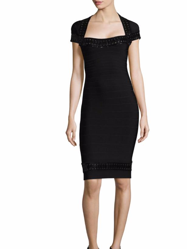 Avenue Cocktail Dresses