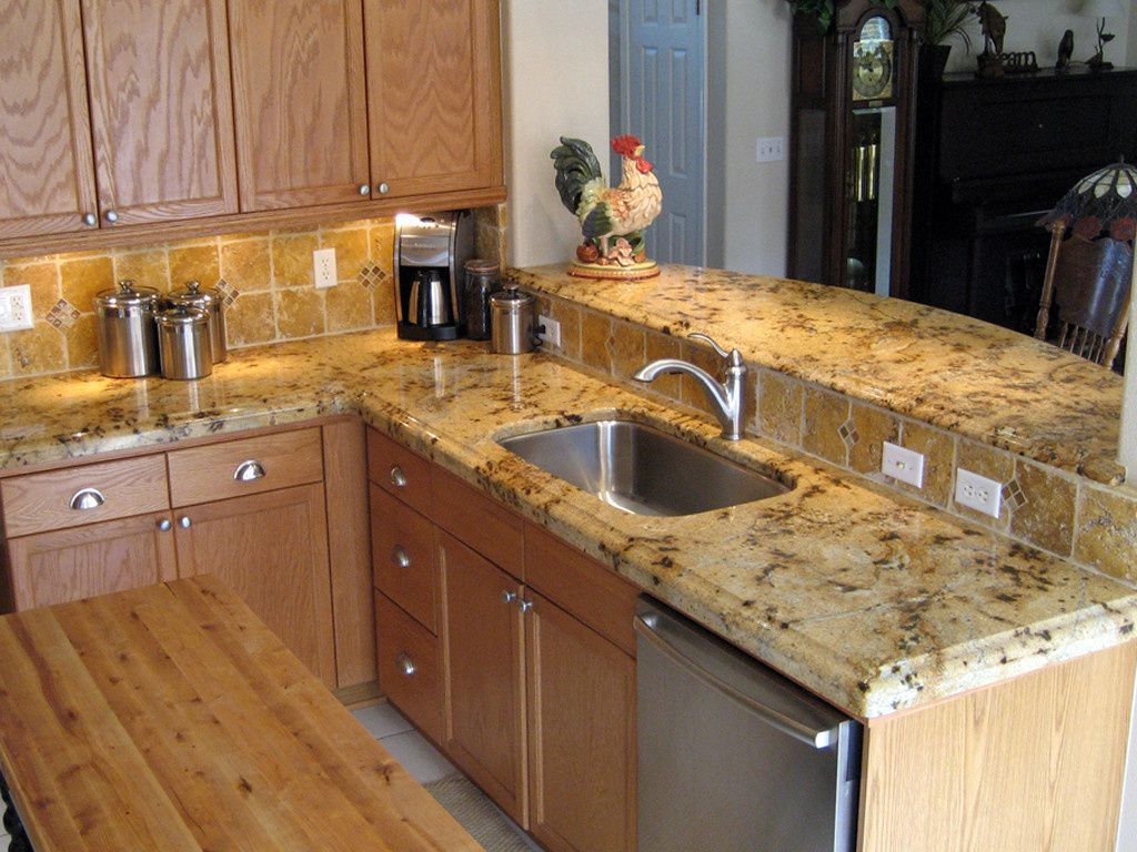 70 Granite Countertops Fresno Kitchen Floor Vinyl Ideas Check More At Http Mattinglybrewing Co Kitchen Design Kitchen Flooring Granite Countertops Kitchen
