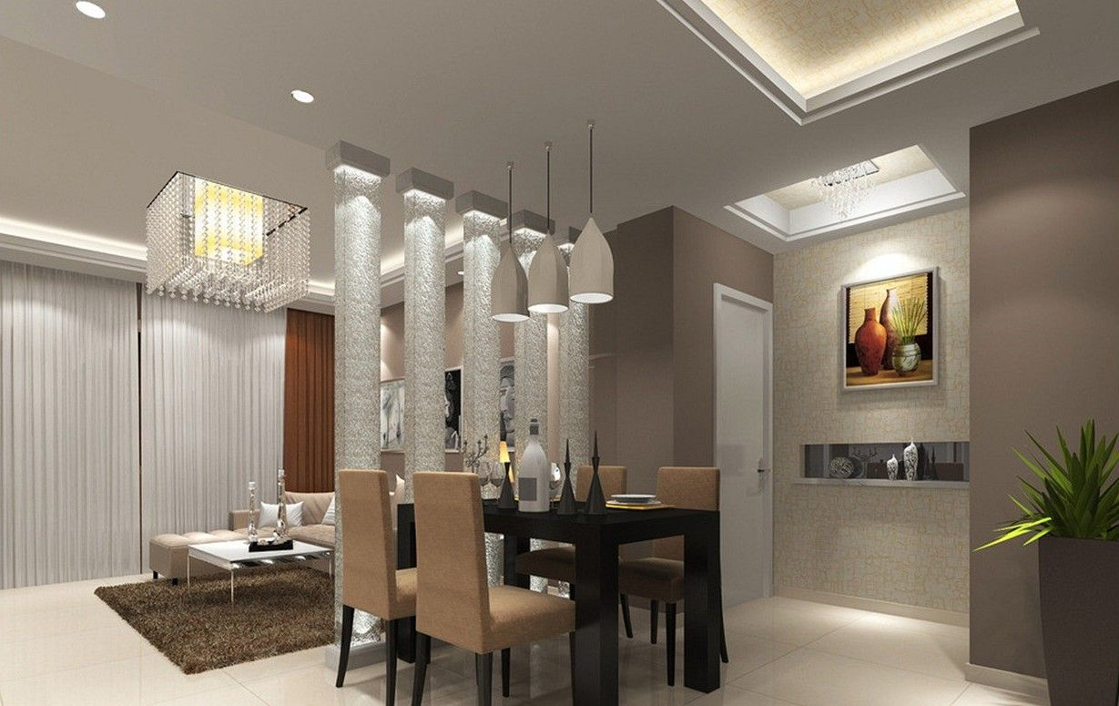 Image result for fall ceiling kitchen design | Wardrobe ...