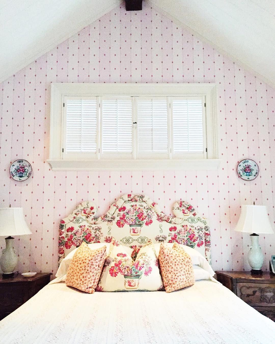 Room pink bedroom pink bedroom