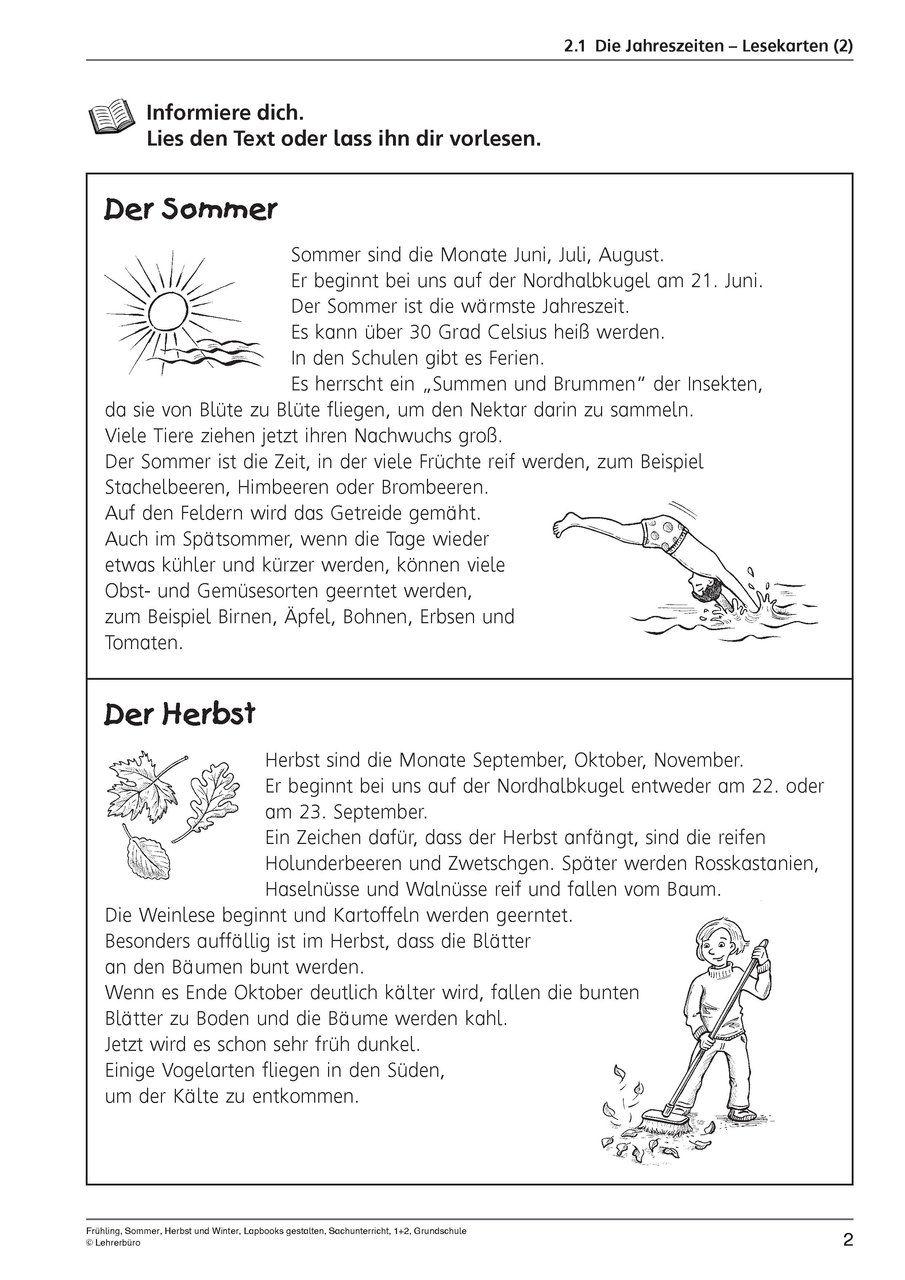 weihnachten Arbeitsblätter · Lehrerbüro | reizwort | Pinterest