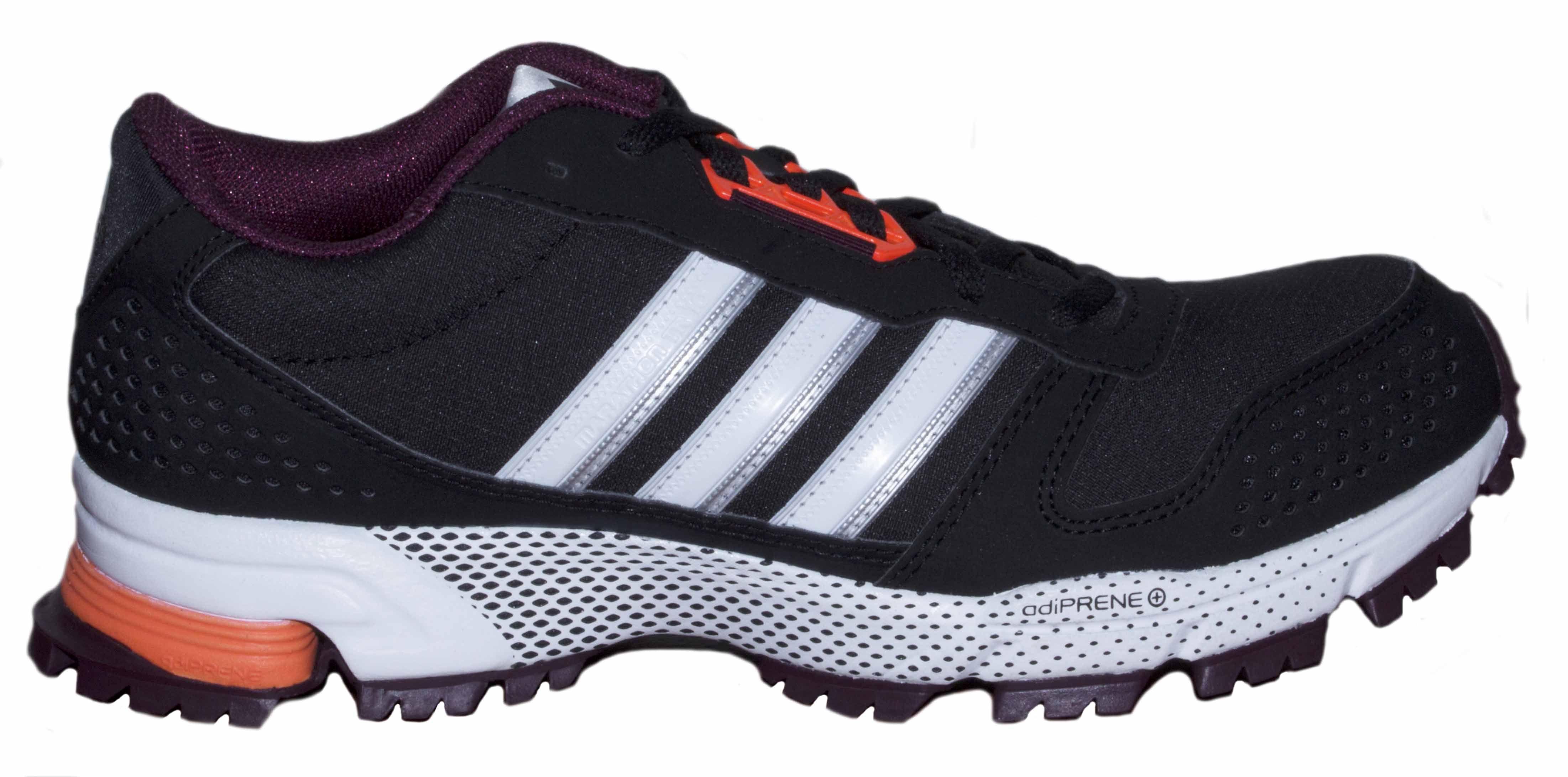 32c1815513aff Tenis Adidas  230.000 Encuéntralos en nuestra página web   www.imperialshop.co A solo un click para tenerlos en la puerta de tu casa  ENVIOS A TODA COLOMBIA