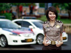 Syarat Tinggi Badan Masuk Polisi 2017 Info Terbaru Polisi Artis Kecil Kecantikan