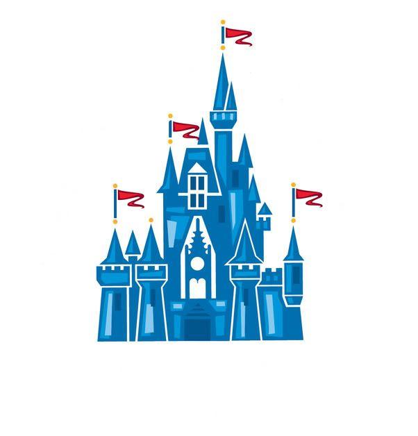 Magic Kingdom Castle Silhouette Google Search Castle Clipart Castle Silhouette Disney Castle Silhouette