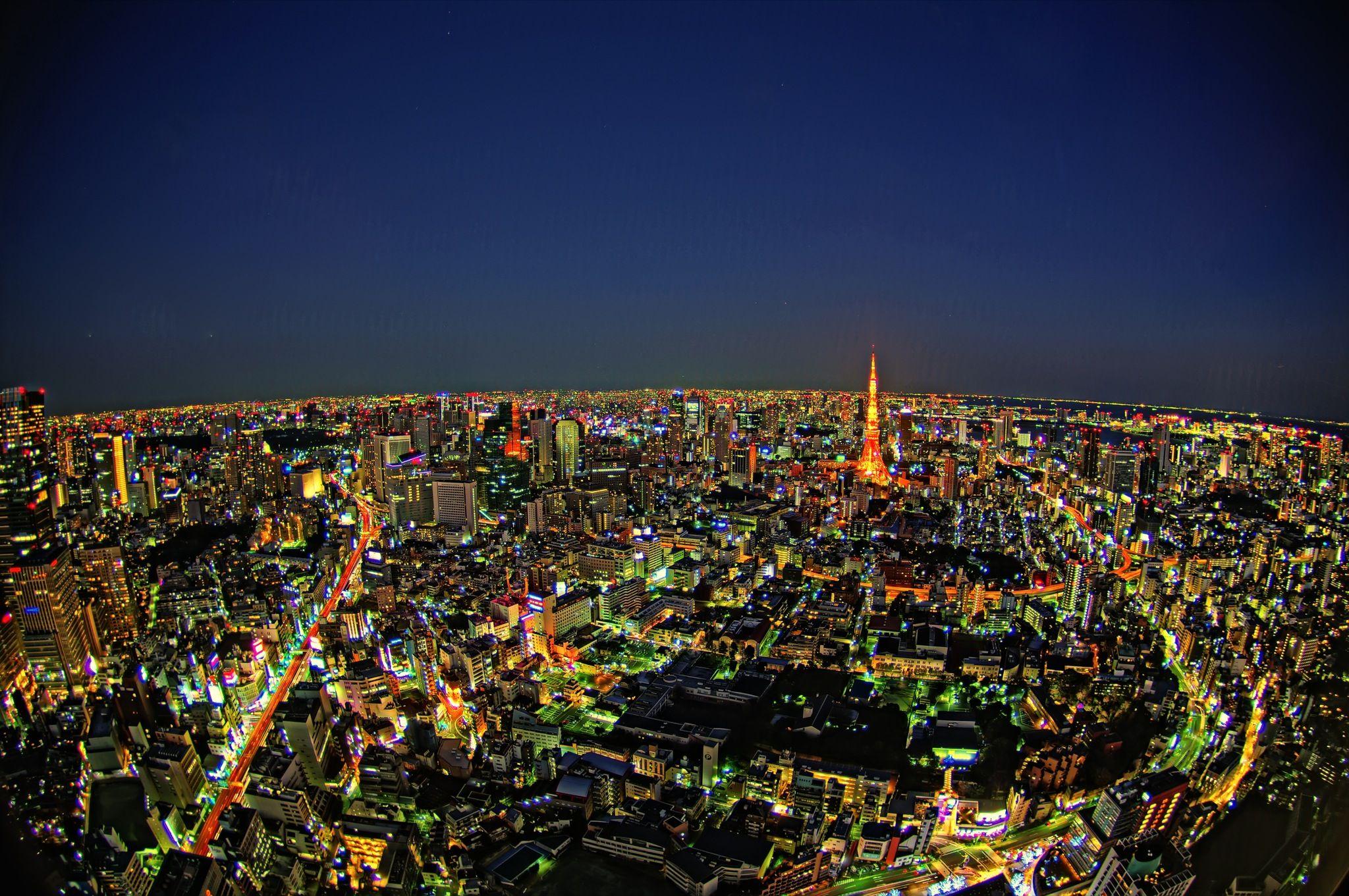 Trip おしゃれまとめの人気アイデア Pinterest Wonderful Wallpaper Hd 日本