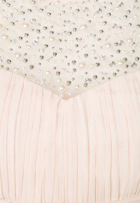 Little Mistress - Festklänning - rosa