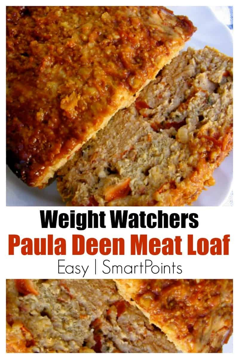 Classic Paula Deen Meatloaf Old Fashioned Homemade Meatloaf Recipe Paula Deen Meatloaf Meatloaf Paula Deen Meatloaf Recipes