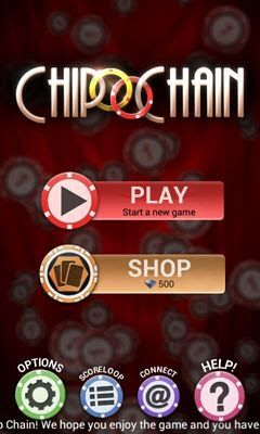 Chip Chain Mod Apk Download – Mod Apk Free Download For Android