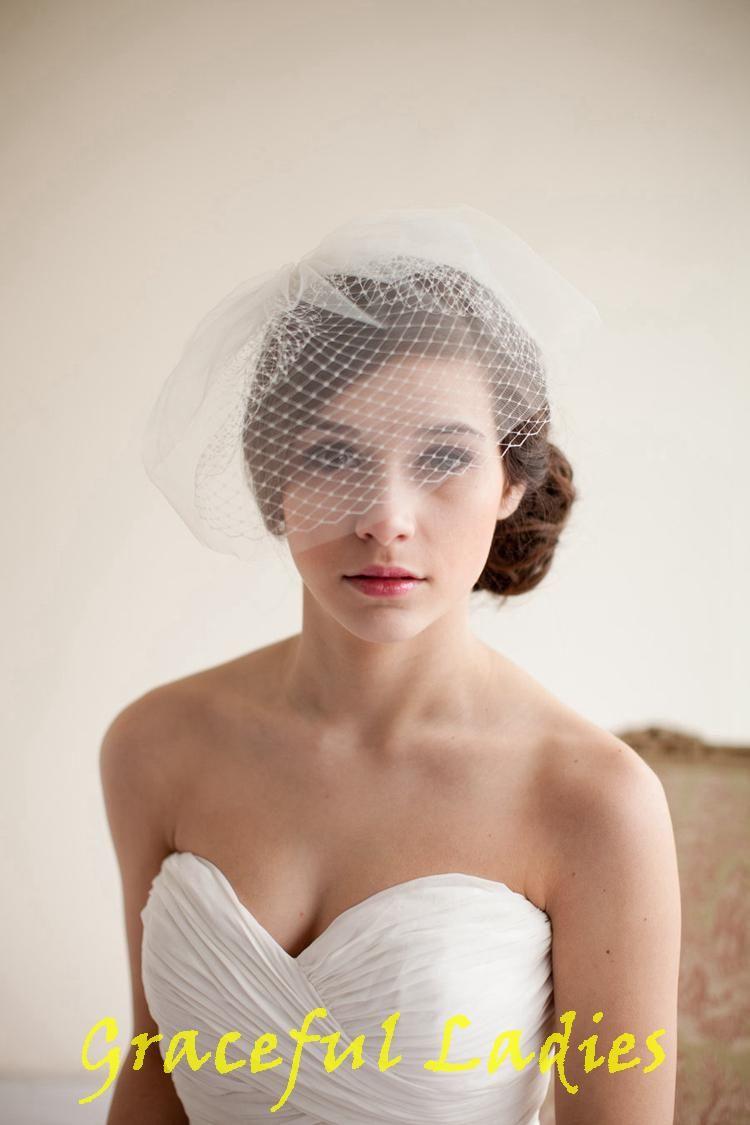 43+ Short wedding veils uk ideas in 2021