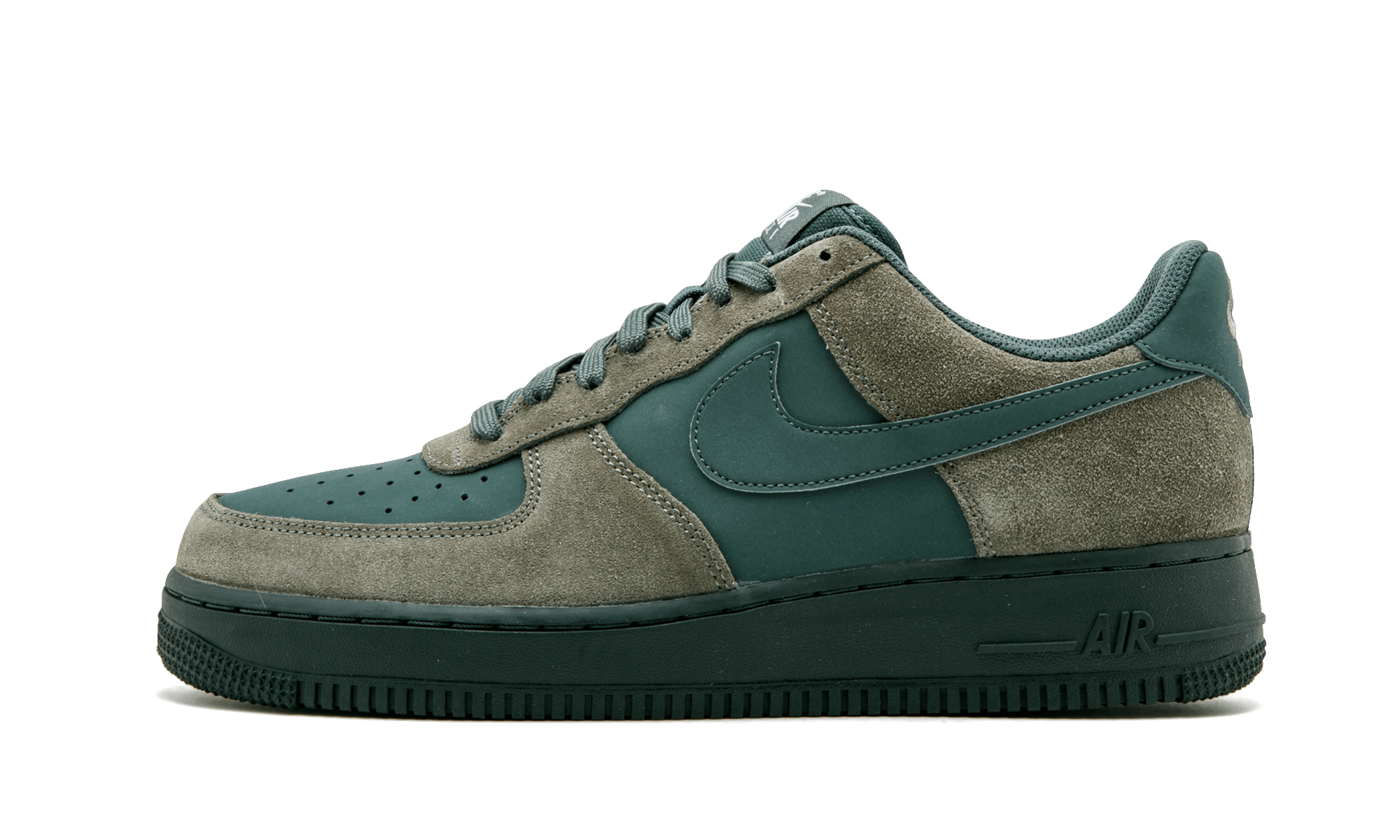 newest 2709d e93f7 Air Force 1 820266 019 Air Force 1 SKU  820266 019 Color  Green
