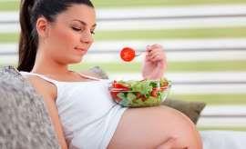 Cómo prevenir anemia en el embarazo