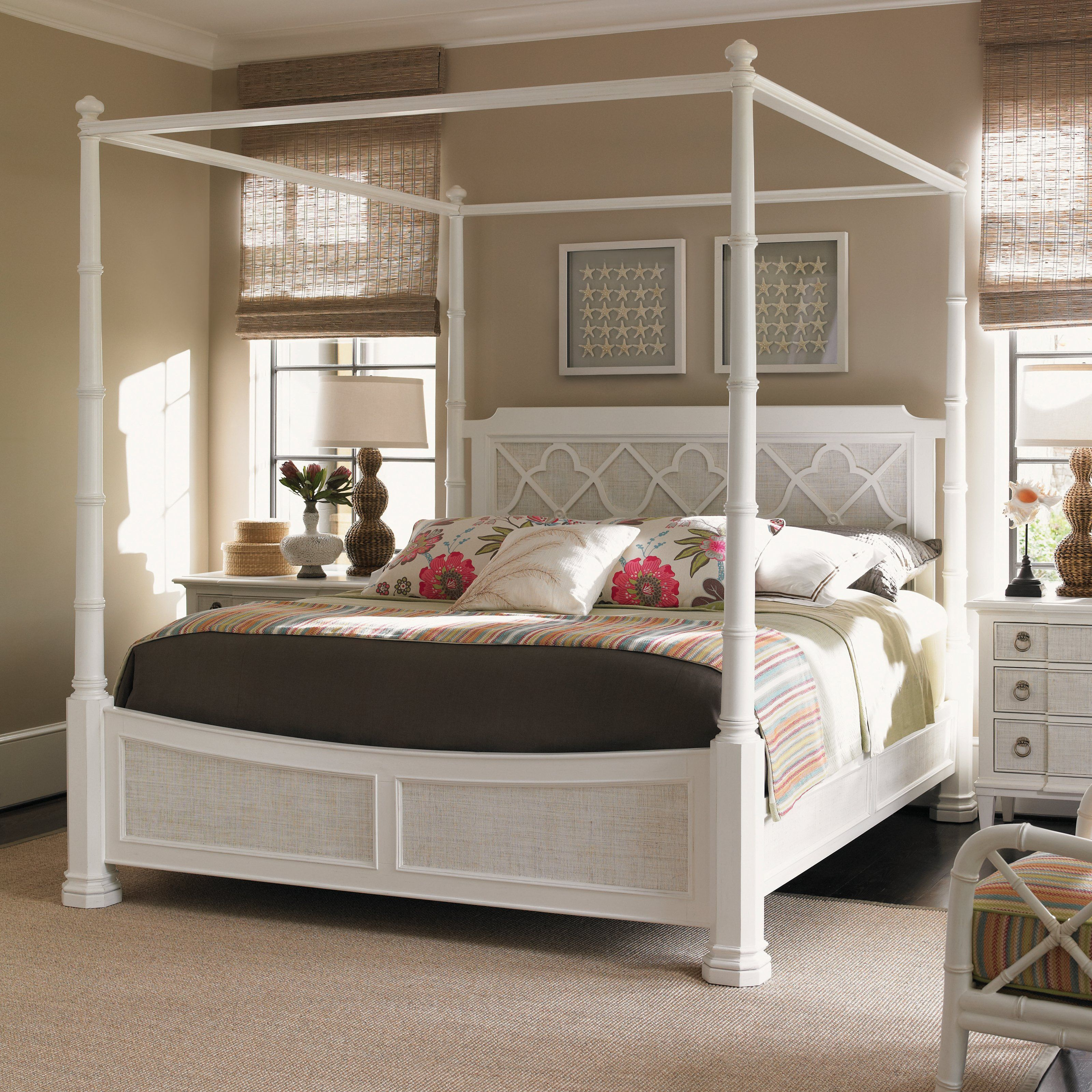 Have to have it. Tommy Bahama by Lexington Home Brands