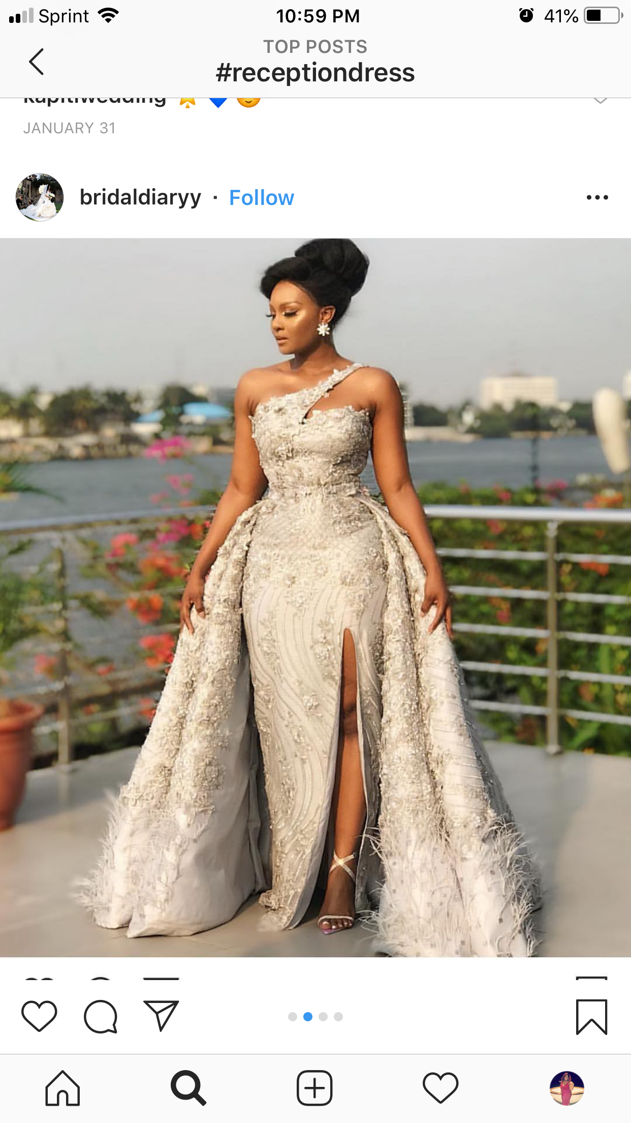 Pin By Izi On Wedding Shenanigans African Prom Dresses African Fashion Dresses African Lace Dresses