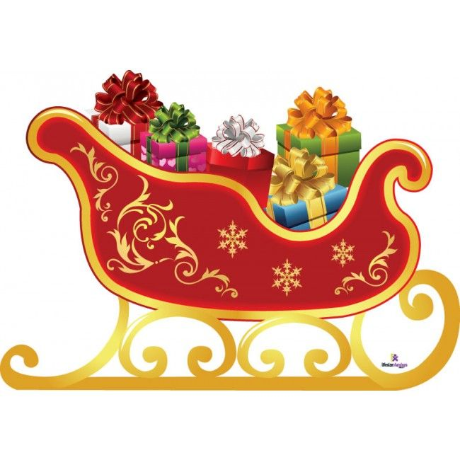 севастопольское картинки сани новогодние себе рабочий стол
