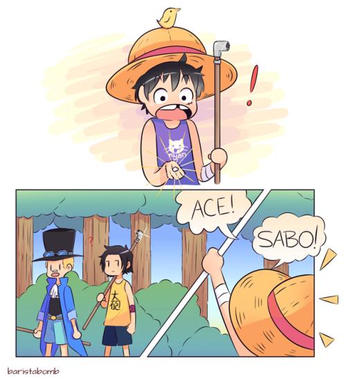 One Piece Tumblr One Piece Tumblr One Piece Meme One Piece Comic