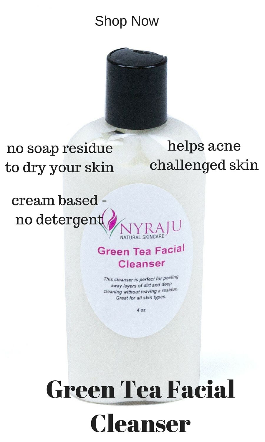 Pin by Candra McCaslin on Facial cleansing!! Facial