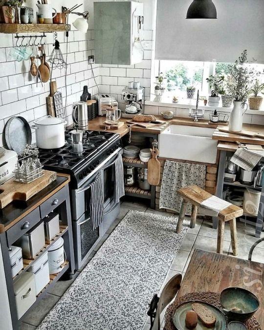 Kitchen inspiration my inspiring interior in dream home pinterest design and also rh