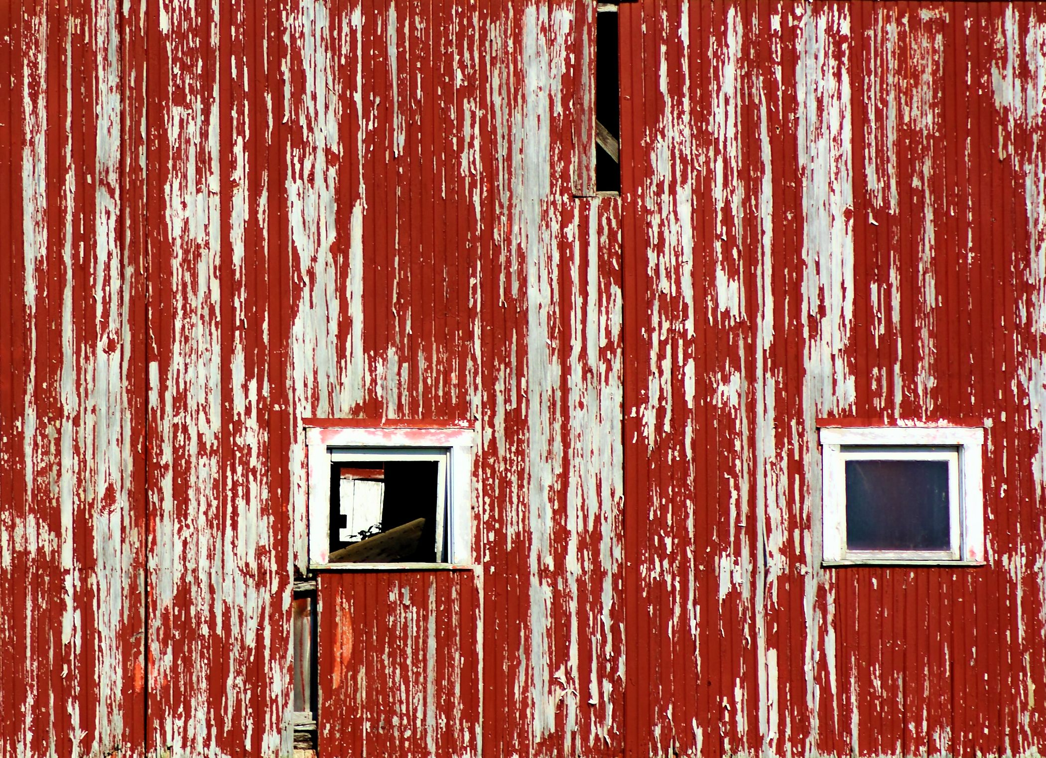 Red Barn Background old barn | hue | red | pinterest | red barns, barn and photoshop