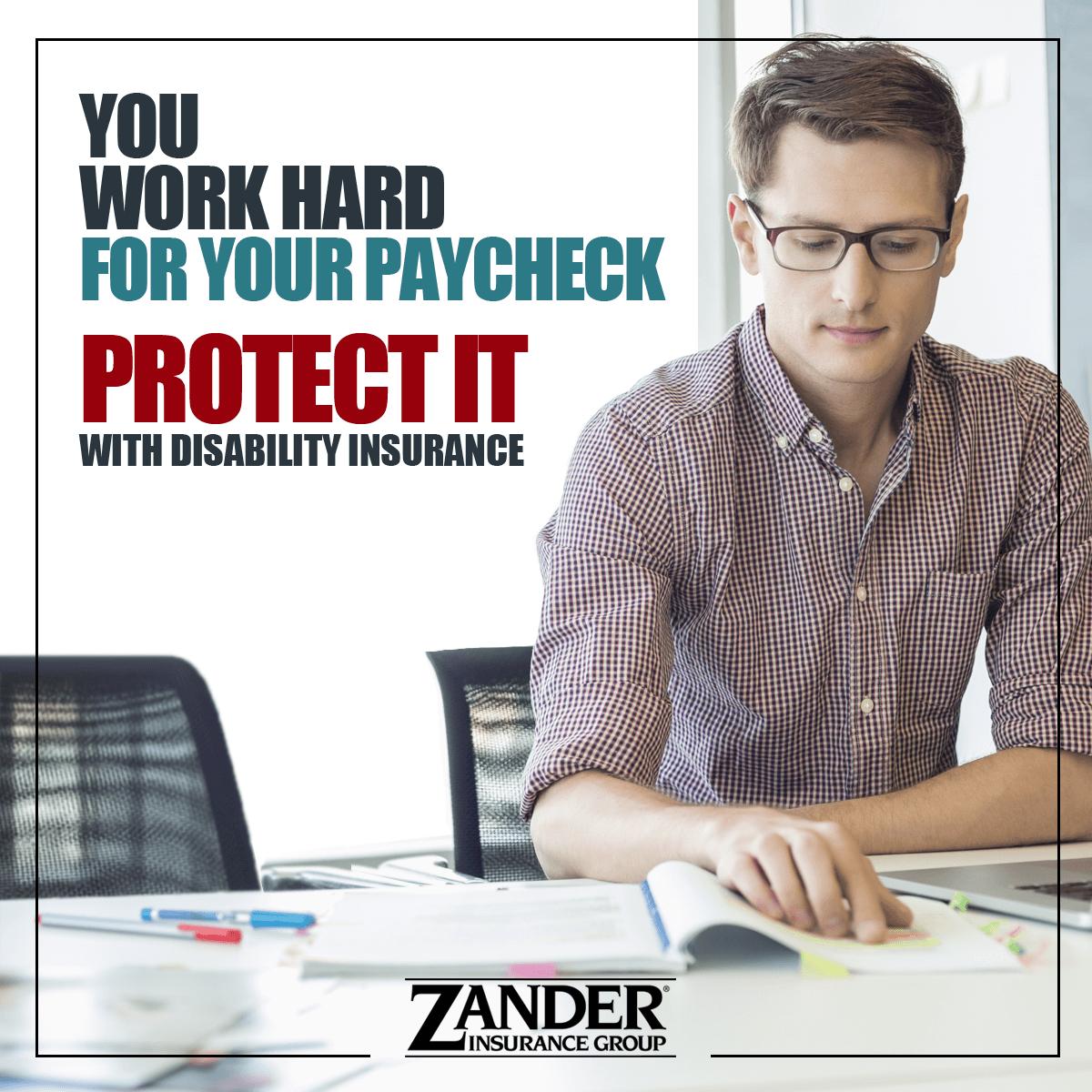 Pin by Zander Insurance on Insurance Tips Mens tops