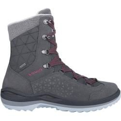 Lowa women's boots Calceta Ii Gtx, size 40 in anthracite, size 40 in anthracite Lowa  – Products