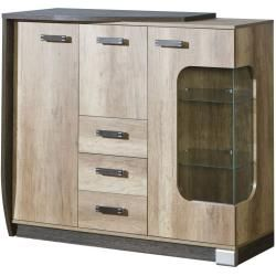 Reduced small furniture