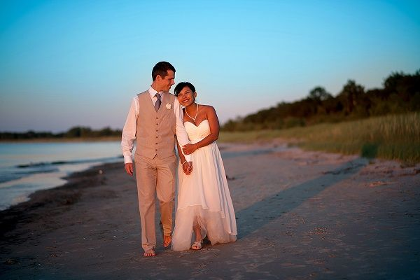 Top 20 Wedding Photographers in Chicago - Wasabi Photography