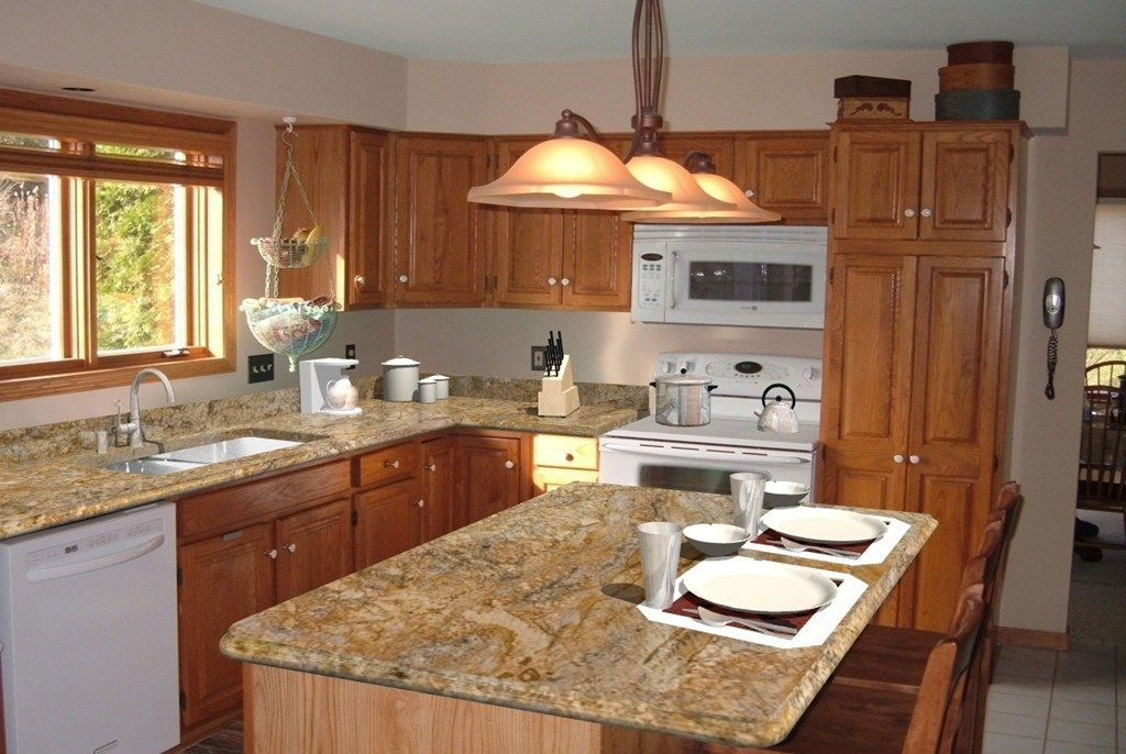 Nice Tips Armstrong kitchen cabinets prices