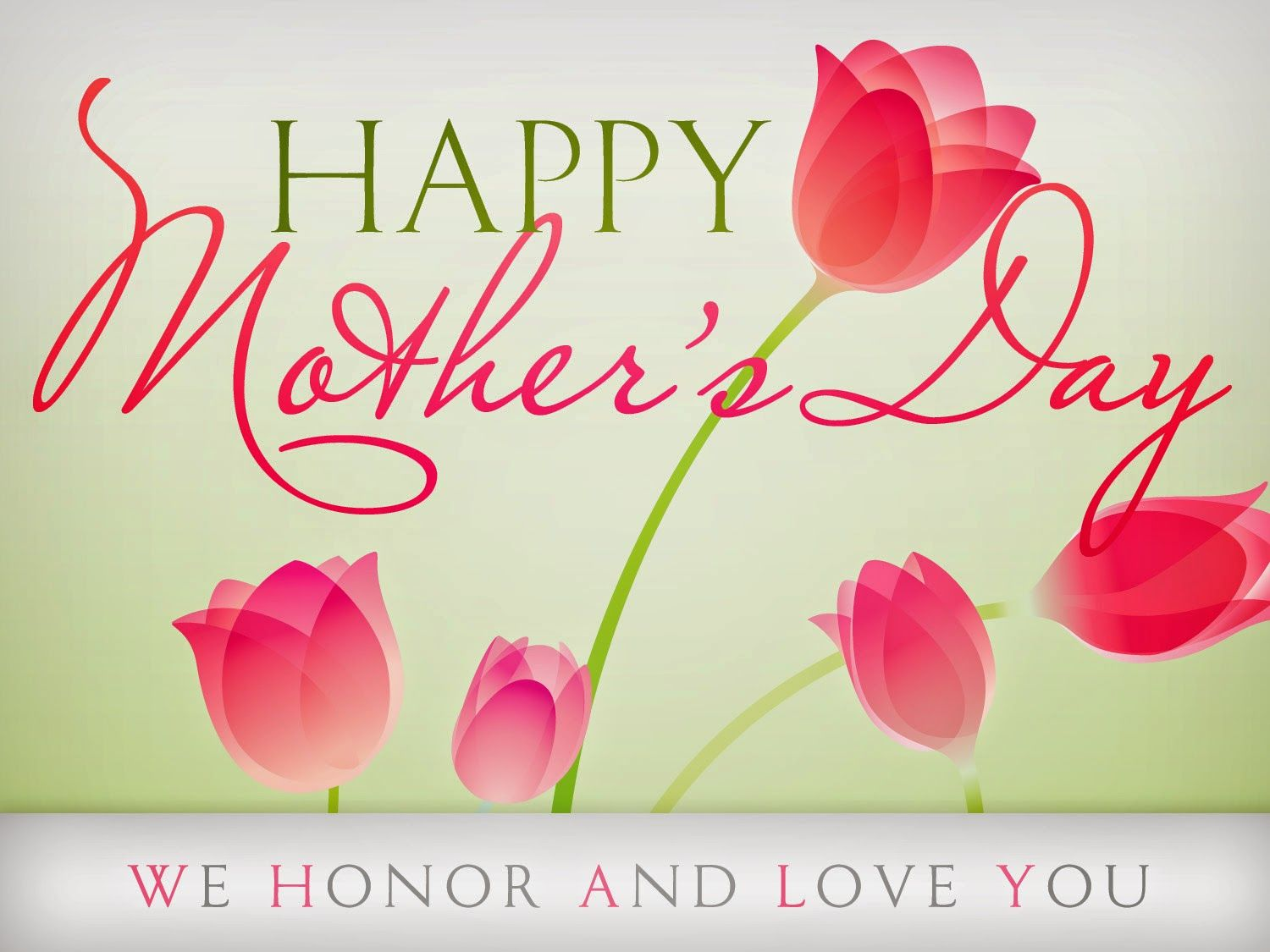 Didi relief society it was mom and moms hands 2 simple movies if you are searching for mothers day quotes 2014 then you landed on the right page here in this article you will get happy mothers day quotes 2014 from dau m4hsunfo