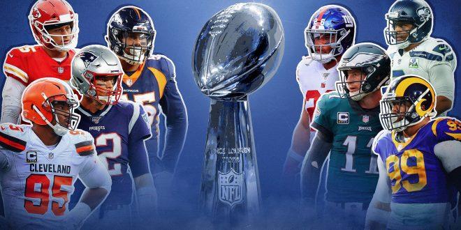Nygiants Vs Patriots On Thursday Night Football Nygiants Vs Patriots On Thursday Night Football Thursday Night Football Football Thursday Football