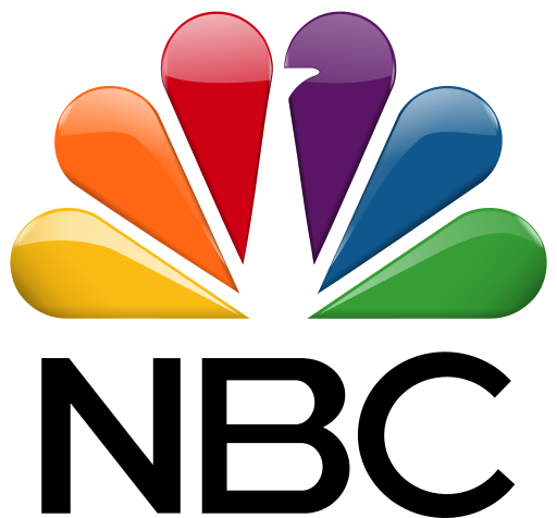 NBC 2014 Ident Logo of NBC Wikipedia, the free