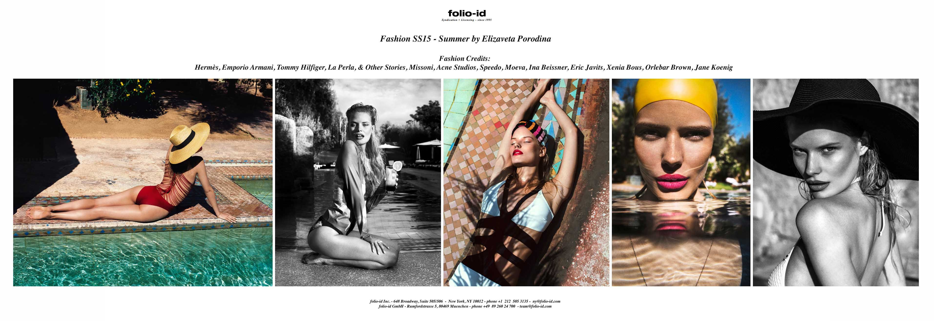 ElizavetaPorodina-folio-id-FashionSS15-Summer-2