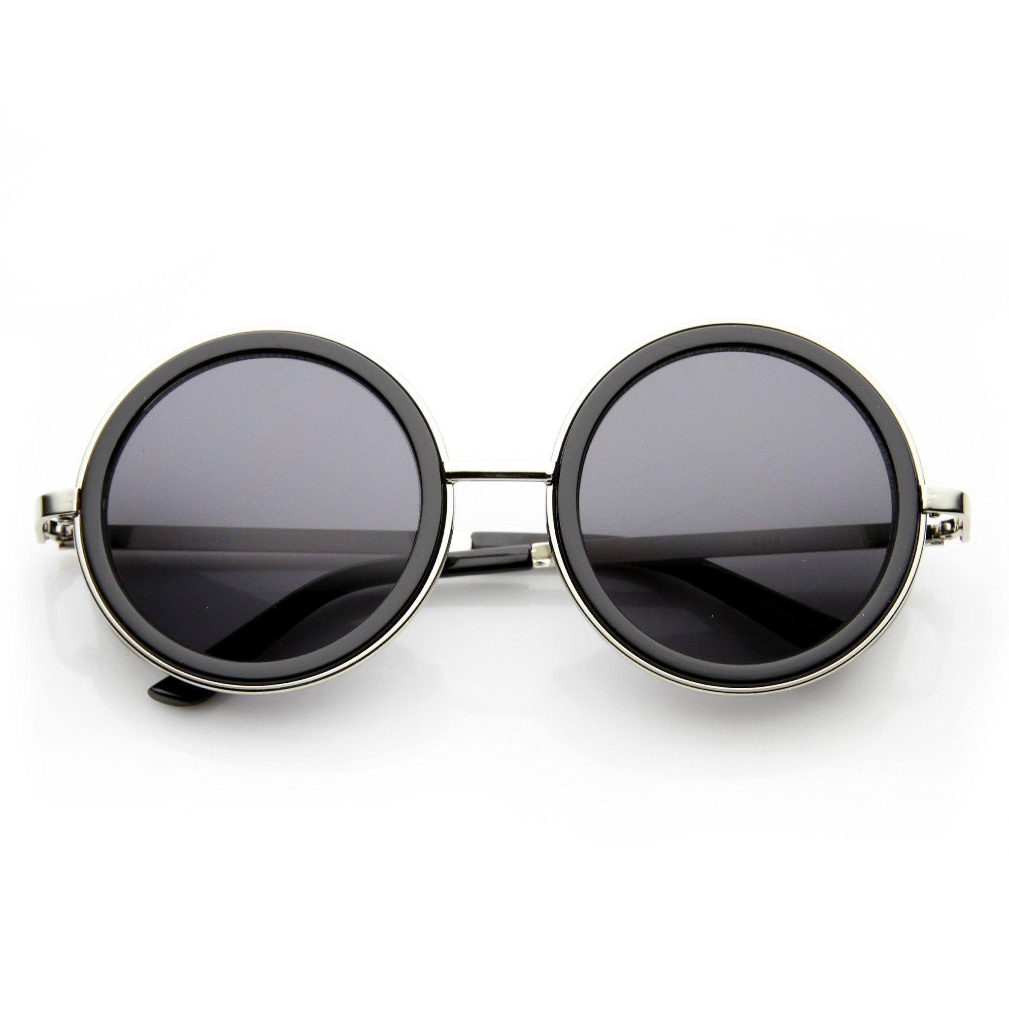 d5ac132b9 oakley Sunglasses #oakley #Sunglasses ! 2015 Women Fashion Style From USA  Glasses Online.love and to buy it! oakley Sunglasses outlet online #Oakley  famous ...