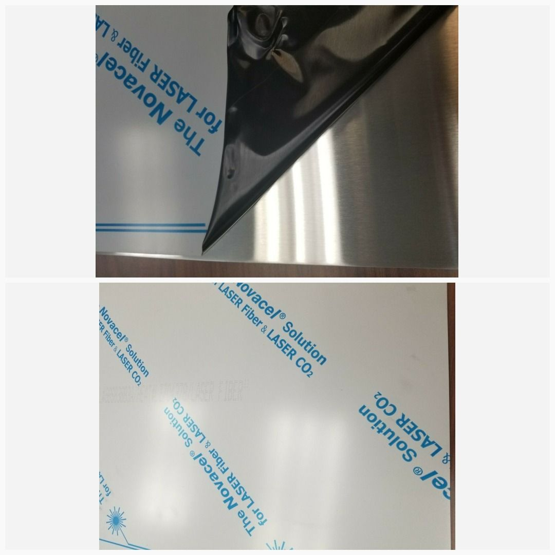 Pin On Aluminum Sheet