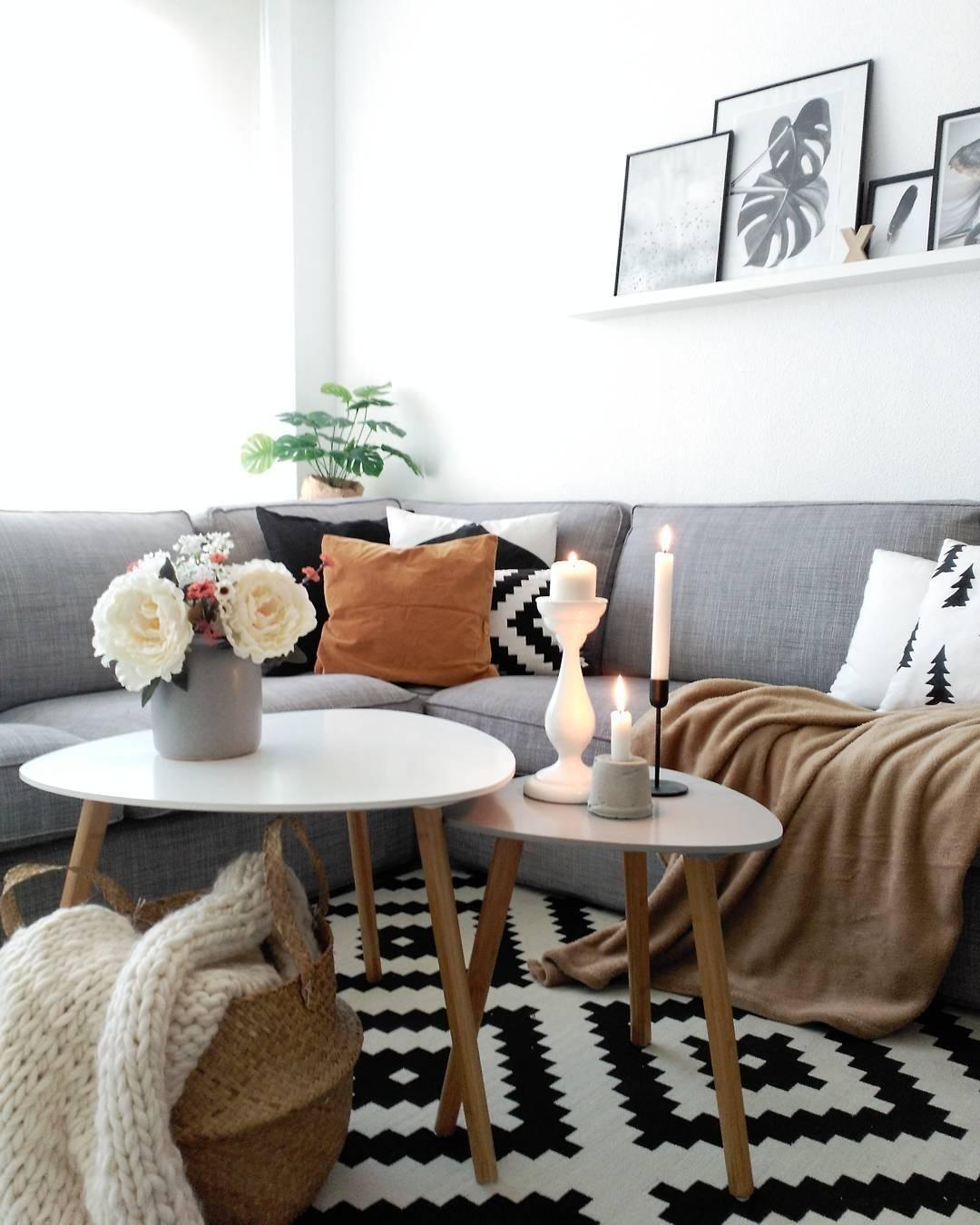 Handgewebter Wollteppich Kiyoko | Wohnzimmer-teppiche, Wollteppiche ...