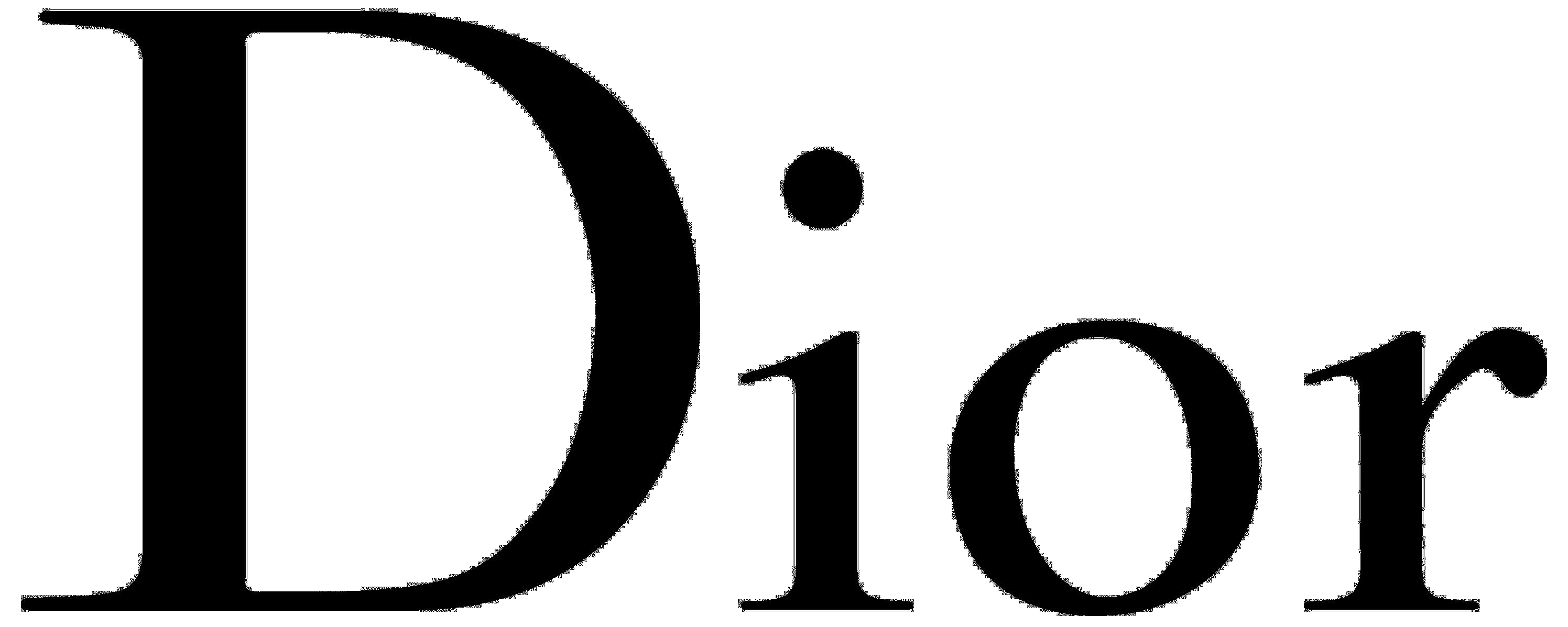 Image Result For Dior Logo Kleding Logo Parfum Logo Logo Ideeen