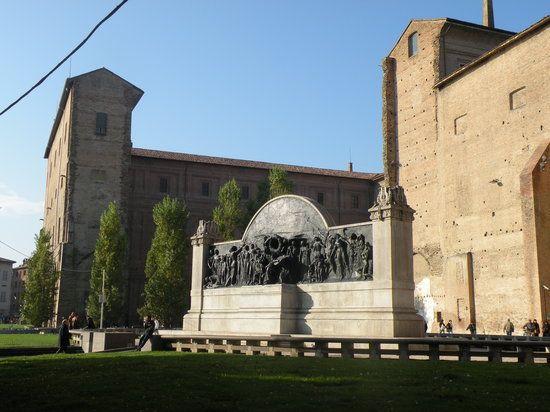 verdi-s-monument-ximenes.jpg (550×412)