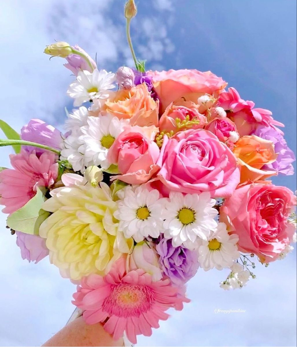 Rosewholesale in 2020 Flowers bouquet gift, Wholesale