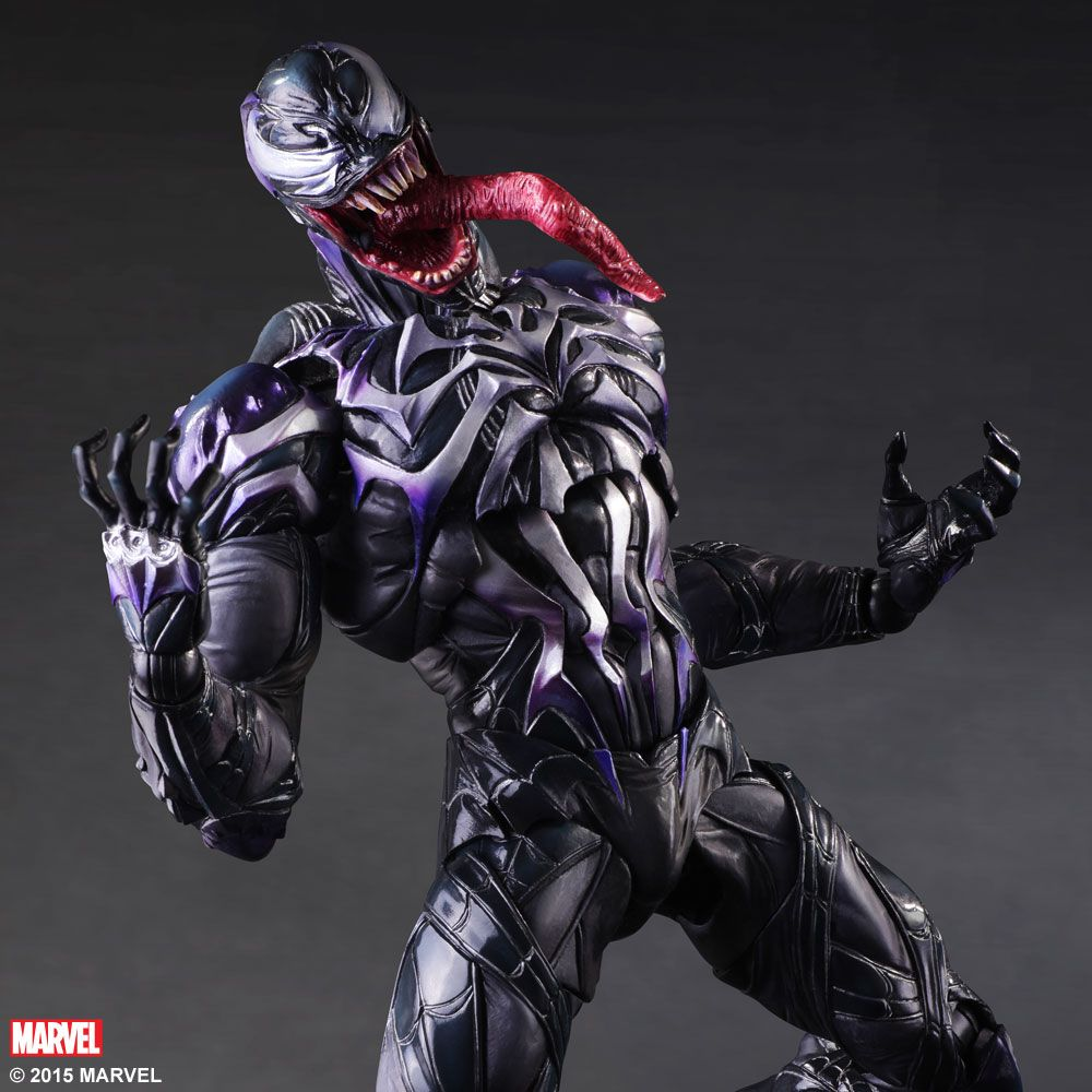 "$175.00 (Buy here: http://appdeal.ru/d3au ) 1/6 scale Figure doll Spider-Man Venom.12"" action figures doll.Collectible figure Model toy gift for just $175.00"
