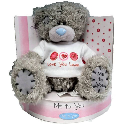 1000 images about peluche me to you on pinterest big love rouge and happy birthday