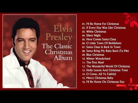 Sunday May 16 2010 Quot Margaret Fuller In Groton Shaping A Life Framing A Elvis Presley Christmas Elvis Presley Christmas Songs Classic Christmas Songs