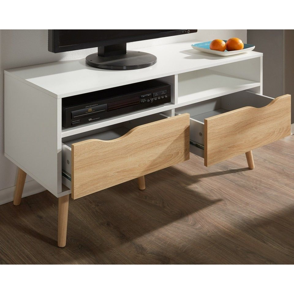 tv bank delta schmal d nisches bettenlager wohnen in 2019 pinterest tv m bel tv bank. Black Bedroom Furniture Sets. Home Design Ideas
