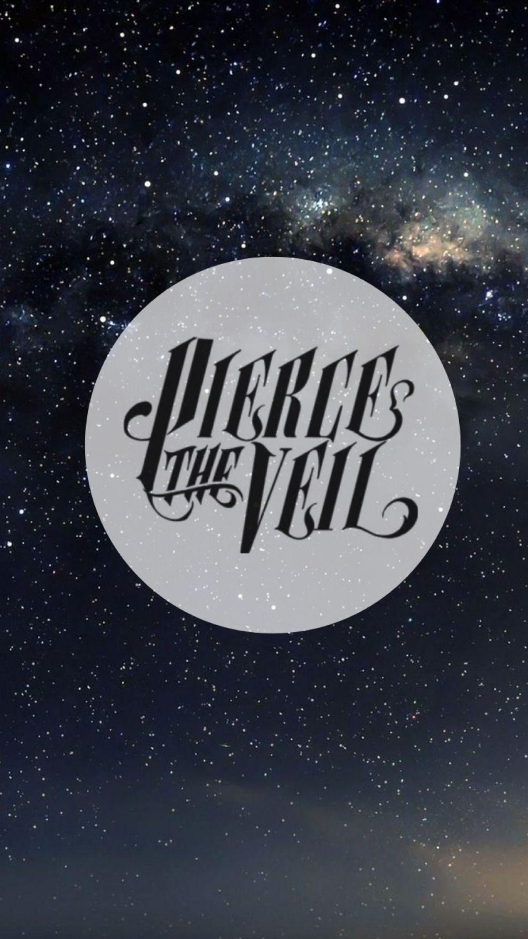 Pierce The Veil Wallpapers Pierce The Veil Wallpaper Pierce