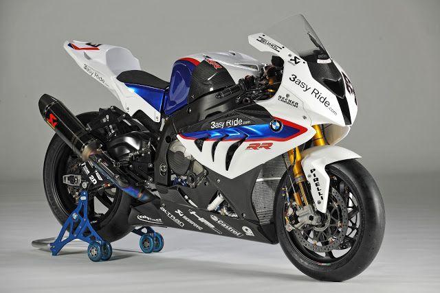 Sport Bikes Pictures Bmw Super Bike 1000 Rr Super Bikes Bmw