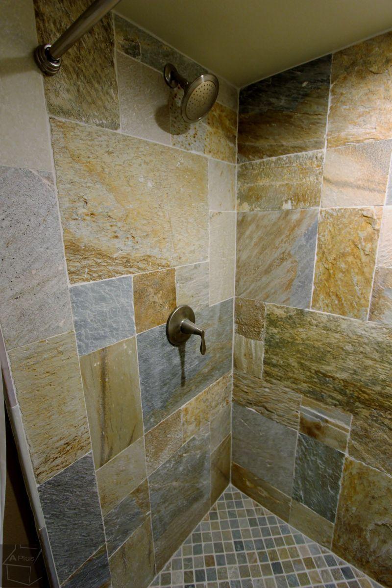 Complete Home Remodel Mission Viejo Orange County Bathroom Remodel - Mission viejo bathroom remodeling