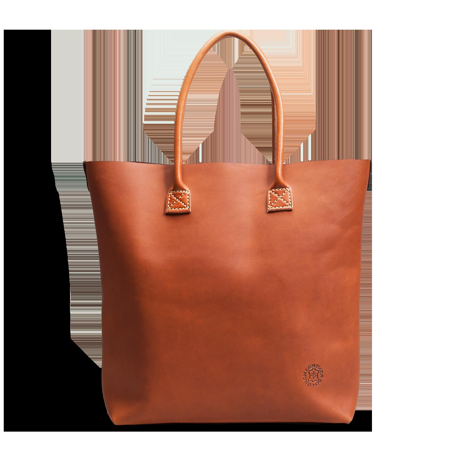 2cd168e49e8 Merces Tote - Tan   Products   Bags, Tan leather, Tote bag